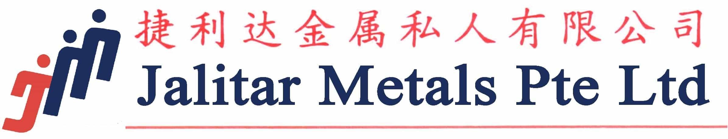 Jalitar Metals